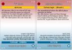 RevisedCards_Sample.png