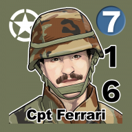 Ralph Ferrari