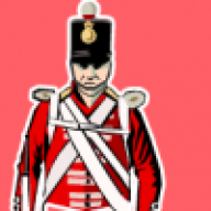 DerGrenadier