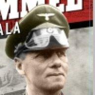 Major Kessler