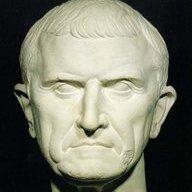 MarcusCrassus