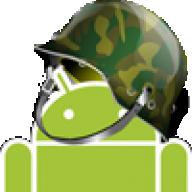 Tactical Wargamer