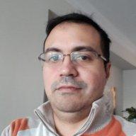 Francisco Colmenares