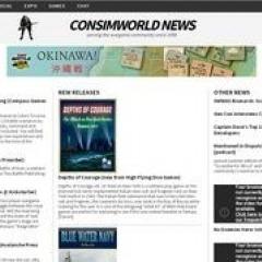 Consimworld