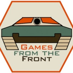 Games from the Front