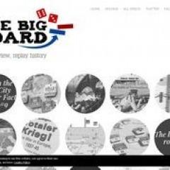 The Big Board