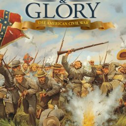 Victory and Glory: The American War Manual
