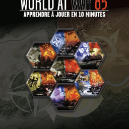 World At War 85 Apprendre A Jouer En 10 Minutes [French Edition]