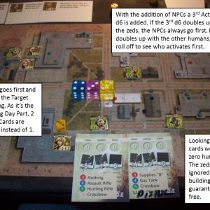 All Things Zombie Reloaded - AAR PIC3