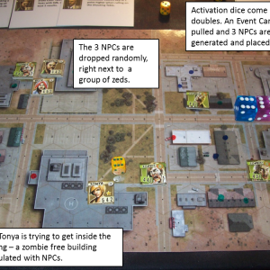 All Things Zombie Reloaded - AAR PIC2