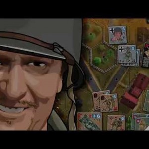Heroes of Normandy Trailer - YouTube