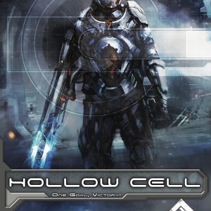 Hollow Cell Box Cover1