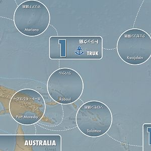 Pacific War Map Sample3
