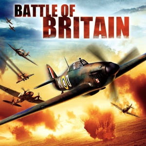 "Battle of Britain - ""A squadron of spitfires"" - YouTube"